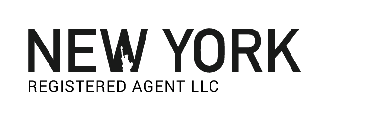 See This Report on Forming An Llc In Ny